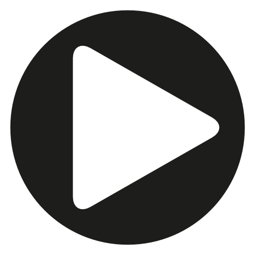 kisspng-computer-icons-youtube-play-button-clip-art-play-5abb965f133aa2.6180656015222431670788