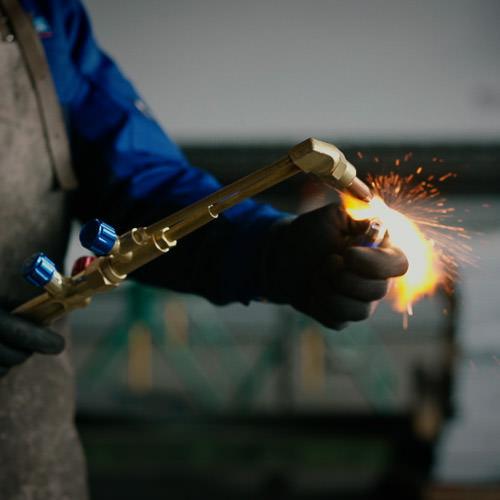 Metall Ritten Beitragsbild