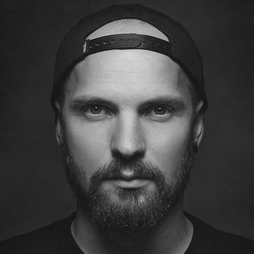 Michael Schweigkofler