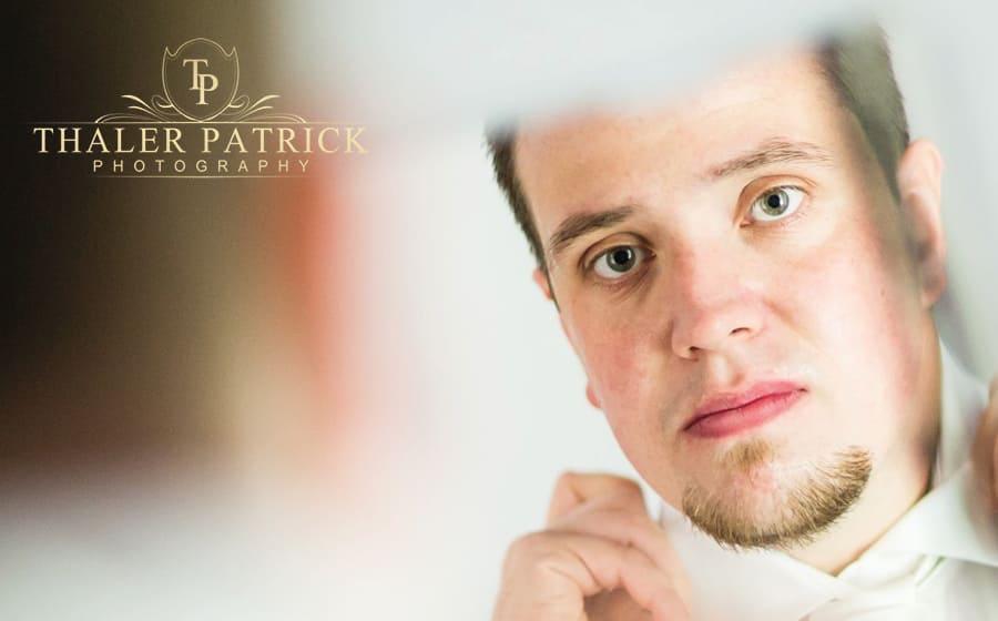 Patrick Tahler Hochzeitsfotograf